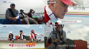images?q=tbn:ANd9GcR13ZDRcKF4lCLsF22RMv14IpHGlBhsTXtbUdeF6a 7DRxH3rME - Корейское кино в 2016