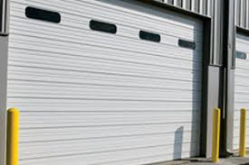 roll up garage door openerCommercial Garage Doors  Commercial Roll Up Doors