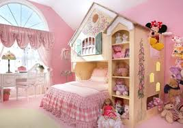Princess Castle Bedroom Gorgeous Cute Playhouse Bed Design Ideas For Kids Kidsroomix