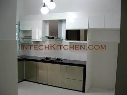 kitchen cabinet 3g glass unique intech sdn bhd our new 4g