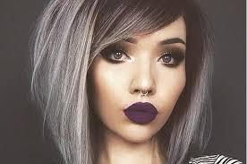 diffe makeup styles to try mugeek vidalondon