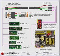 hdmi to vga wiring diagram wiring diagrams mini hdmi cable wiring diagram best mini hdmi cable wiring diagram rh yourproducthere co hdmi cable