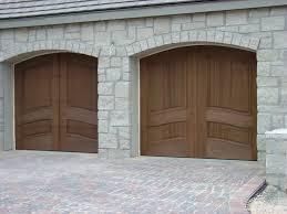 Decorating overhead roll up door pictures : 39 Externally Mounted Roll Up Residential Garage Door, Residential ...
