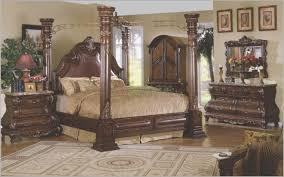 Raymour And Flanigan King Beds