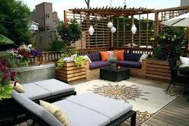 large outdoor patio rugs outdoor patio rugs outdoor rug oval outdoor rugs outdoor rug outdoor area