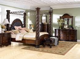 King Bedroom Suites 3 Bedroom Suite Las Vegas
