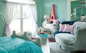 cool bedroom ideas for teenage girls teal. For-girls-teal-awesome-teens-Bedroom-Ideas-For- Cool Bedroom Ideas For Teenage Girls Teal E