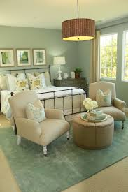 Small Green Bedroom 17 Best Images About Bedroom Inspiration Teal Cream Gold Aqua