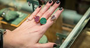 gemfields missions study on us colored stone market national jeweler