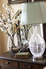 entry table decorations. Stylish Ideas Entryway Table Creative Decoration 1000 About Decorations On Pinterest Entry W