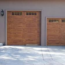 diy faux wood garage doors. Faux Wood Garage Doors Painting How To Paint A Door Look Like  Awesome Diy Faux Wood Garage Doors