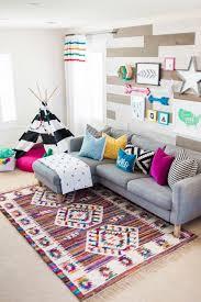 Best 25+ Kid playroom ideas on Pinterest | Playroom ideas, Playroom and  Playrooms