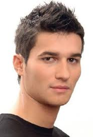 Youth Hairstyle 81 best hairstyles for boys images hairstyle 3814 by stevesalt.us