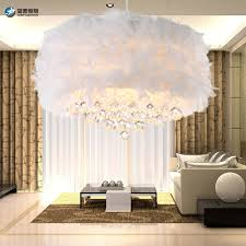 ikea lighting bedroom. Jane Feather Cape IKEA Modern Minimalist Living Room Lights Restaurant Chandelier Crystal Lamp Bedroom Lighting Dual Suctio-in Arm Warmers From Women\u0027s Ikea