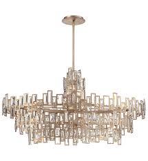 metropolitan lighting collection lamps com