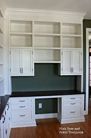 home office built ins. wonderful built in office desk ideas lovely design inspiration with 1000 about on pinterest nook home ins t