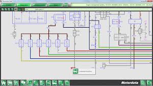 dictator ecu wiring diagram wiring diagram dictator ecu wiring diagram schematics and diagrams on fuel management