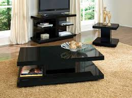 modern coffee tables living room table sets for white dining center coffee black tables cocktail set big glass accent best wood wooden home small rooms