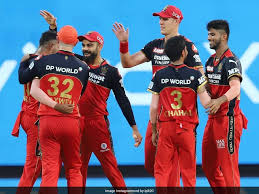 Royal challengers bangalore (rcb) take on rajasthan royals (rr) in match 16 of ipl rcb have long endured the tag of perennial underachievers but are flying high at the moment in the. Asq3i7dshj4eym