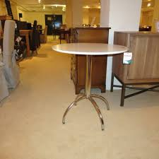 side chairs target. large size of kitchen:fabulous target beds dining room table cheap chairs side