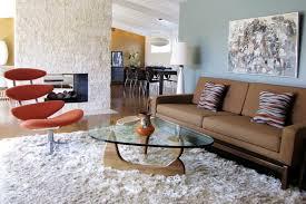 furniture awesome black square glass modern coffee table wth shelf design plus furniture eye catching
