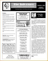 free microsoft word newsletter templates microsoft newsletter templates inspirationa christmas newsletter