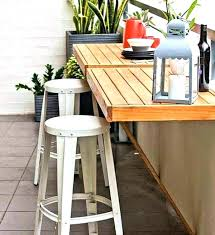 small space patio furniture. Outdoor Furniture For Small Spaces Space Patio Brown And . W