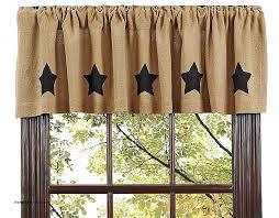how to make shower curtain longer awesome primitive country rustic burlap black western stencil star