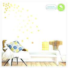gold circle wall decals gold polka dot wall decals gold polka dot wall decals gold wall
