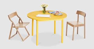 flat pack furniture. NOMI Flat Pack Furniture