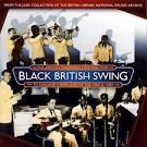 Black British Swing