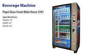 Vending Machines Bristol New Bucks County Vending Machine Equipment Pinnacle Vending Group