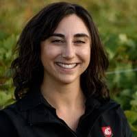"6 ""Alexa Mcdaniel"" profiles | LinkedIn"