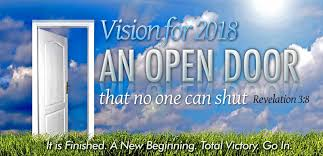 revelation 3 8 i know your works see i have set before you an open door and no one can shut it for you have a little strength have kept my word