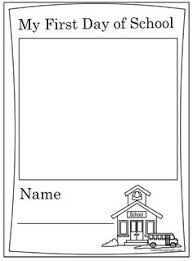 Small Picture End of the School Year coloring page School Pinterest School