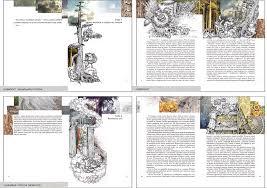 Искусство и дизайн Тюмени Алиса Лукашенок 2015 4 к Иллюстрации к детской книжке Только колдунья вернётся домой