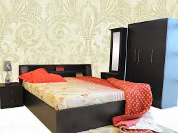 cheap bedroom furniture sets online. Exellent Furniture Cheap Bedroom Sets Online India Decoration Ideas With Fireplace Charming  Bharat Lifestyle Amsterdam Set Queen Bed Wardrobe  Observatoriosancalixto Throughout Furniture F