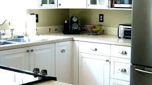 how to install laminate countertop sheets how to cut laminate sheets packed with installing laminate sheet