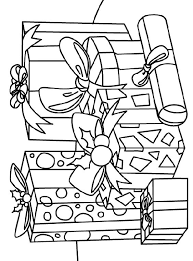 Small Picture 742 best Christmas Coloring Pages images on Pinterest Drawings