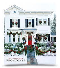 frontgate online catalogs digital catalogs ecatalogs