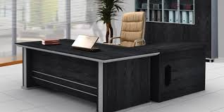 office table with glass top. Stunning Glass Top Office Table 5 Awesome Photo Suppliers Images Withinglass Tables For 800x400 With P