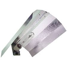 Hydroponic Light Reflectors Hydroponics Greenhouse Aluminum Hps Mh Metal Grow Light Reflector View Aluminumreflector Tidestar Product Details From Yongkang Tengrun Electronics