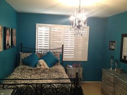 Teal Colour Bedroom 17 Best Images About Teal Color It On Pinterest