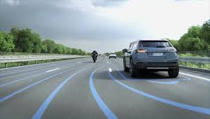 car driving on highway. Plain Driving Find Out About All Of PSA Groupu0027s Technologies To Prepare For The  Development Autonomous Vehicle And Car Driving On Highway