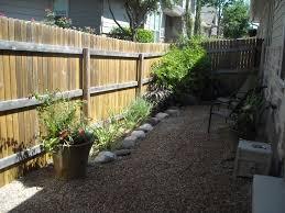 after zen garden austin tx xeriscape