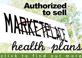 florida health insurance marketplace