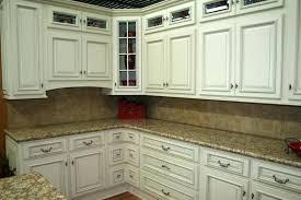 amazing distressed kitchen cabinets