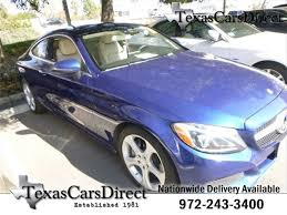 Located in waco near the parkdale shopping center, our dealership serves residents from surrounding beverly hills, hewitt, and. Used Mercedes Benz For Sale In Waco Tx Cargurus