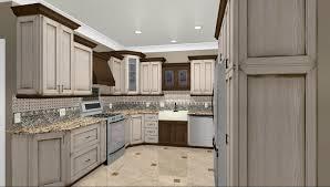 Kitchen Cabinet Design Program Furniture Master Bathroom Decorating Ideas Barbra Streisand