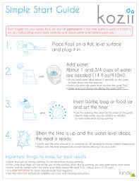 Simple Start Guide 7 31 2011 Manualzz Com